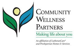 Community Wellness Partners Spring Newsletter